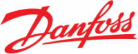 Danfoss destaca inovações do segmento de drives na Jornada do Sensor à Nuvem